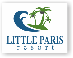 LITTLE PARIS RESORT & SPA